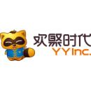 欢聚时代,多玩,YY语音,YY(欢聚时代,多玩,YY语音,YY)logo