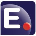 雅智捷(上海)商贸有限公司()logo