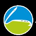 北京天道恒信咨询有限公司上海分公司()logo