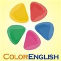 上海凯洛泽管理进修学院(上海凯洛泽管理进修学院)logo