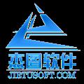 杰图软件(杰图软件)logo