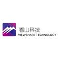 北京看山科技有限公司