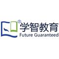 杭州晟睿教育咨询有限公司()logo