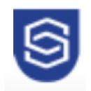 科大国创软件股份有限公司