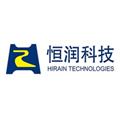 北京经纬恒润科技(北京经纬恒润科技)logo