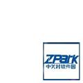 中青才智教育投资(北京)有限公司