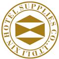 广州市立信酒店设备用品(广州市立信酒店设备用品)logo