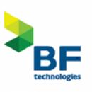 上海比孚信息科技有限公司()logo