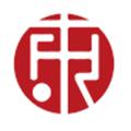 广东东湖棋院俱乐部有限公司()logo