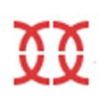 百财帮(百财帮)logo