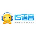 上海勤和互联网技术软件开发(上海勤和互联网技术软件开发)logo