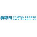 广州沃课(广州沃课)logo
