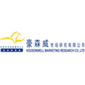 广州市豪森威有限公司()logo