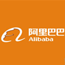 阿里巴巴(中国)网络技术有限公司(阿里巴巴)招聘资深网络工程师