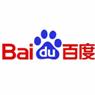 百度在线网络技术(北京)有限公司(百度)招聘研究中心项目经理