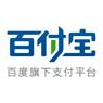北京百付宝科技有限公司(百付宝)招聘自动化测试开发工程师(支付业务方向)