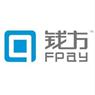 北京钱方银通科技公司(钱方)招聘测试工程师